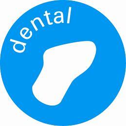 Difrax speen dental uitvoering uitleg